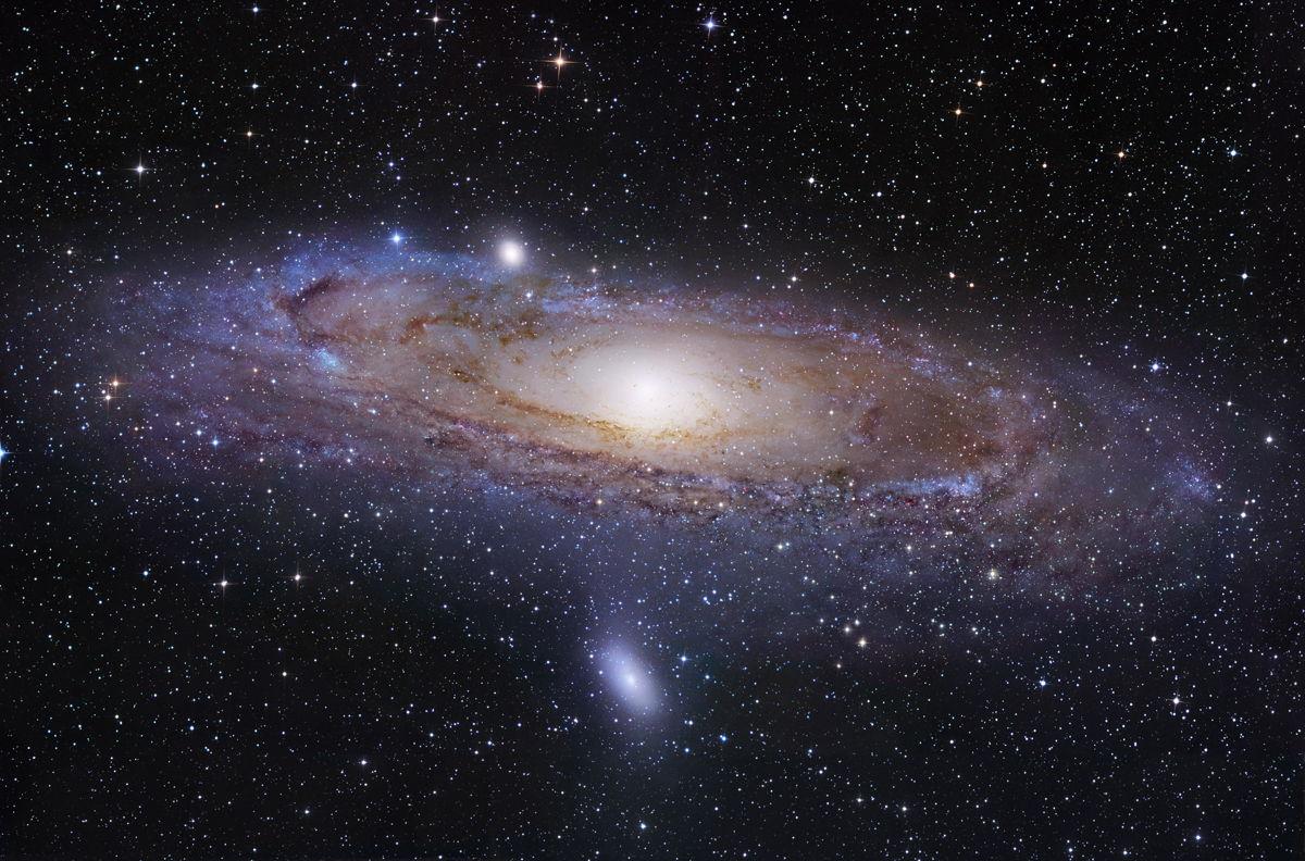 andromeda-galaxy-mosaic
